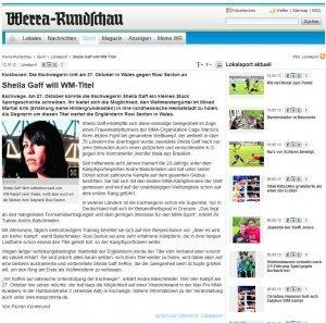 werra-rundschau-12-10-2012